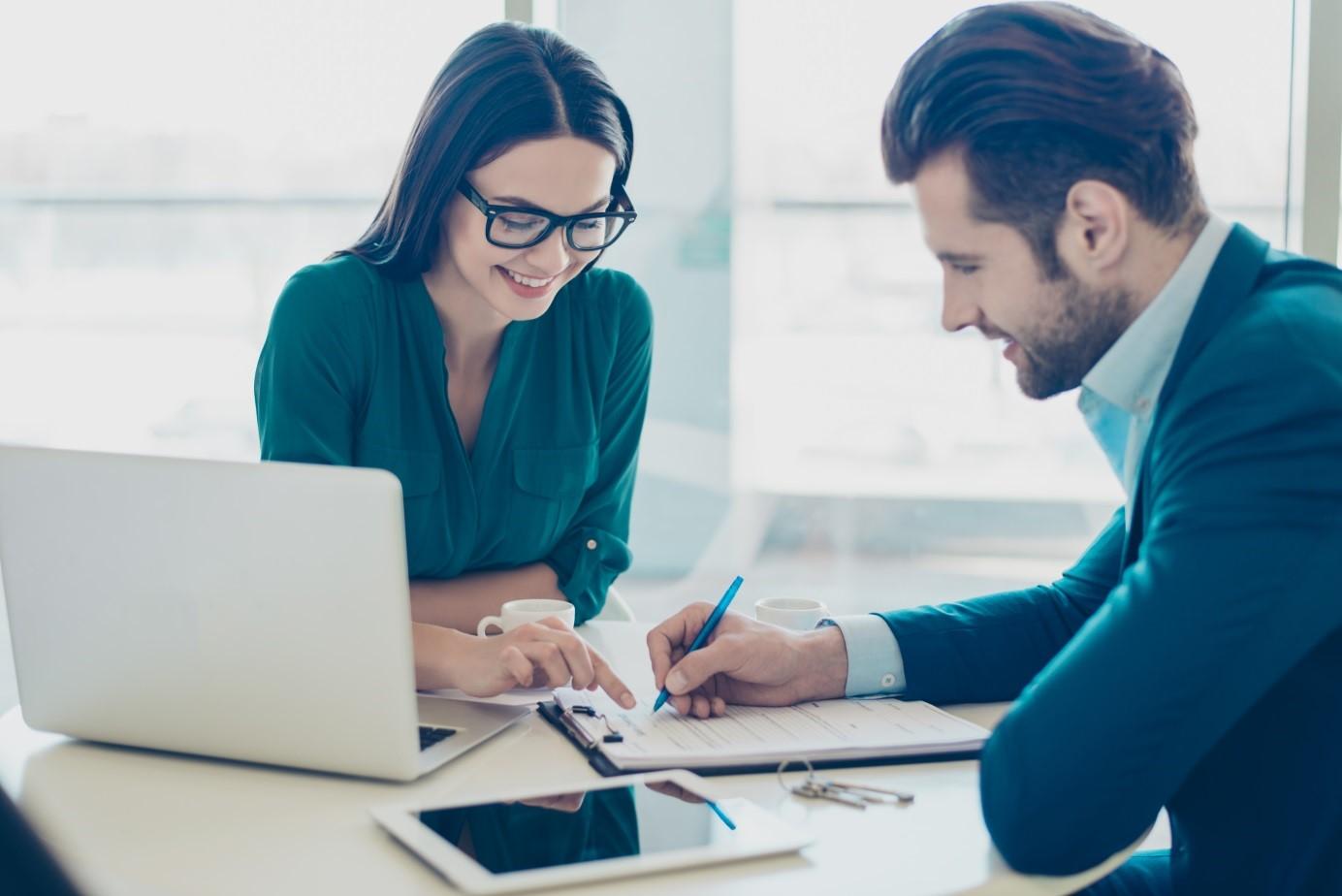 Chwilówka internetowa – na jakie oferty zwracają uwagę konsumenci?