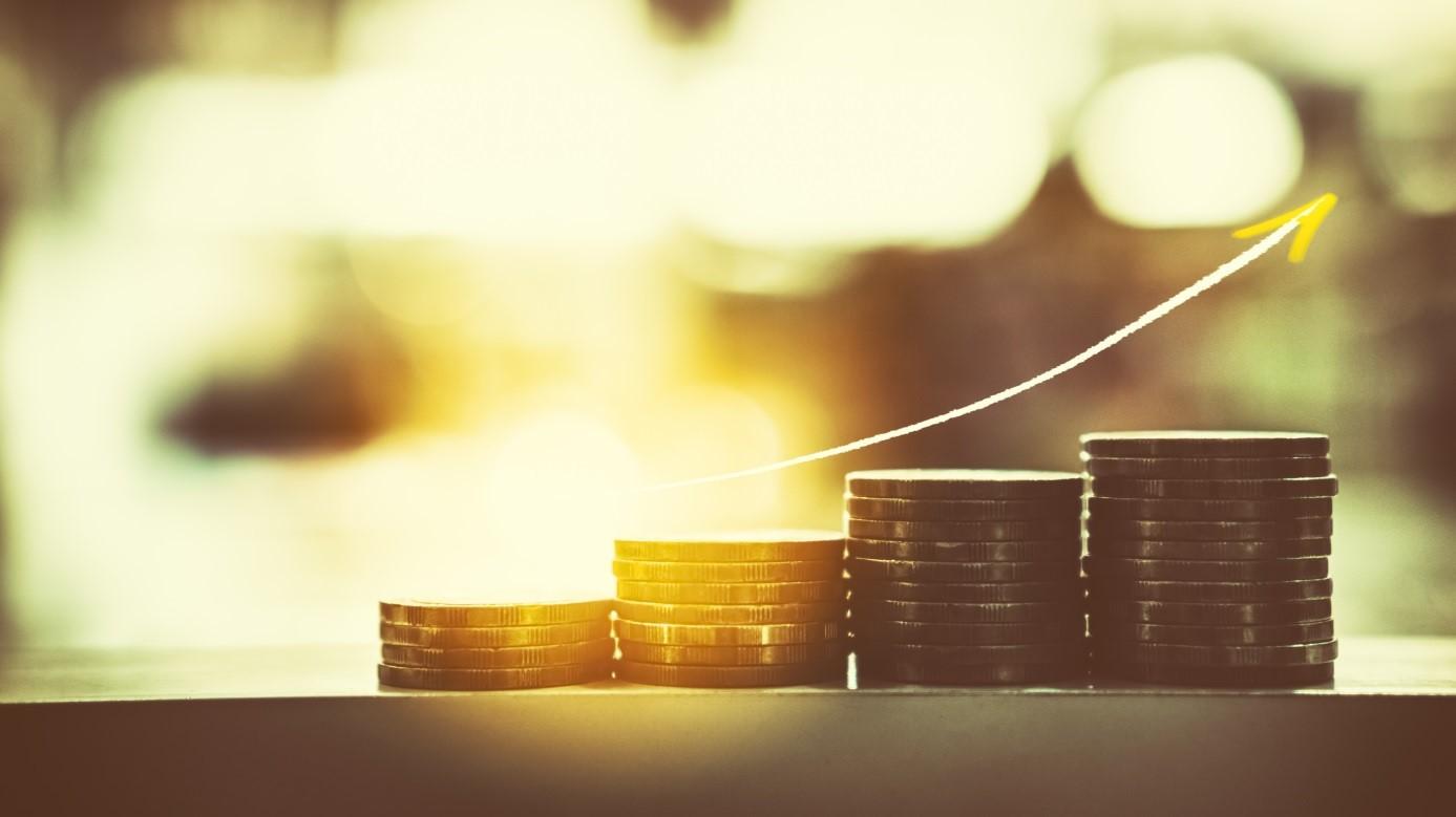 Chwilówka – oferta pożyczki dostosowana do indywidualnych potrzeb