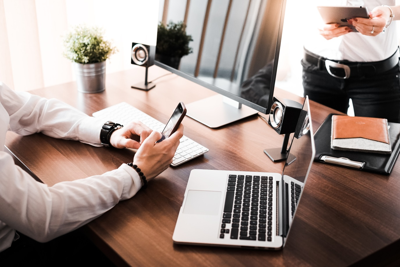 Gotówka online czy tradycyjny kredyt?
