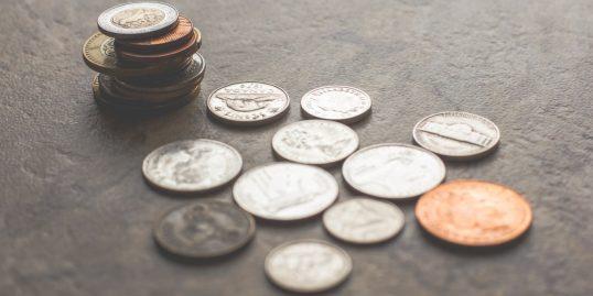 Najtańsze pożyczki – na co zwracać uwagę wybierając ofertę?