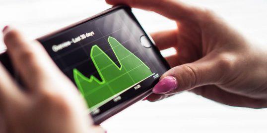 Okres spłaty pożyczki ratalnej – jak wpływa na wysokość pożyczki?