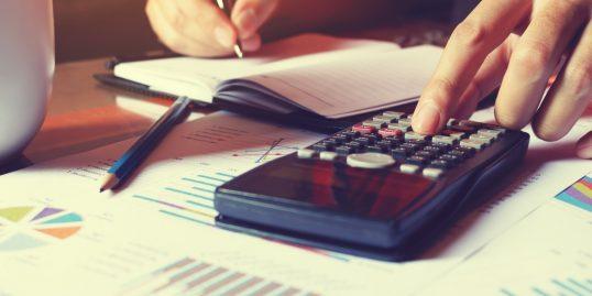 Chwilówka bez BIK | pomoc finansowa w trudnej sytuacji