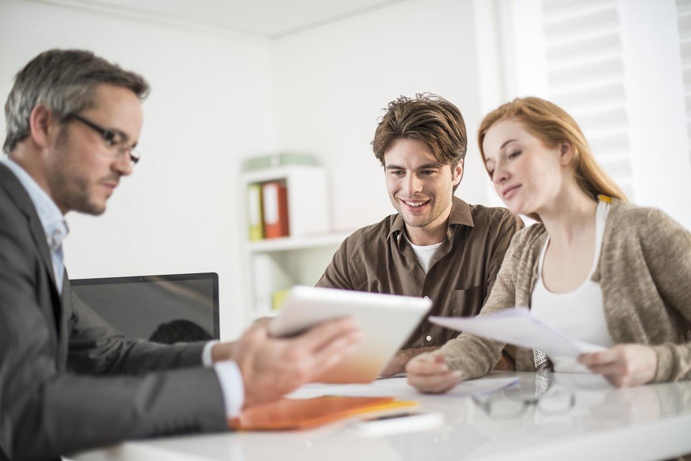 Chwilówka dla młodych – od ilu lat można starać się o pożyczkę