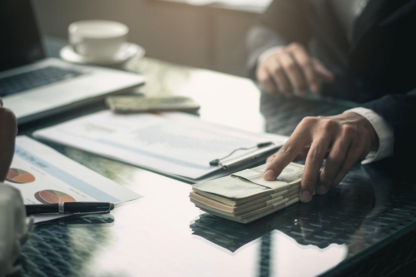 Chwilówka bez BIK – oferta dostosowana do sytuacji finansowej