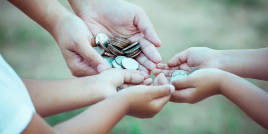 Chwilówka bez dochodów – jak pożyczyć pieniądze bez zaświadczeń o zarobkach?