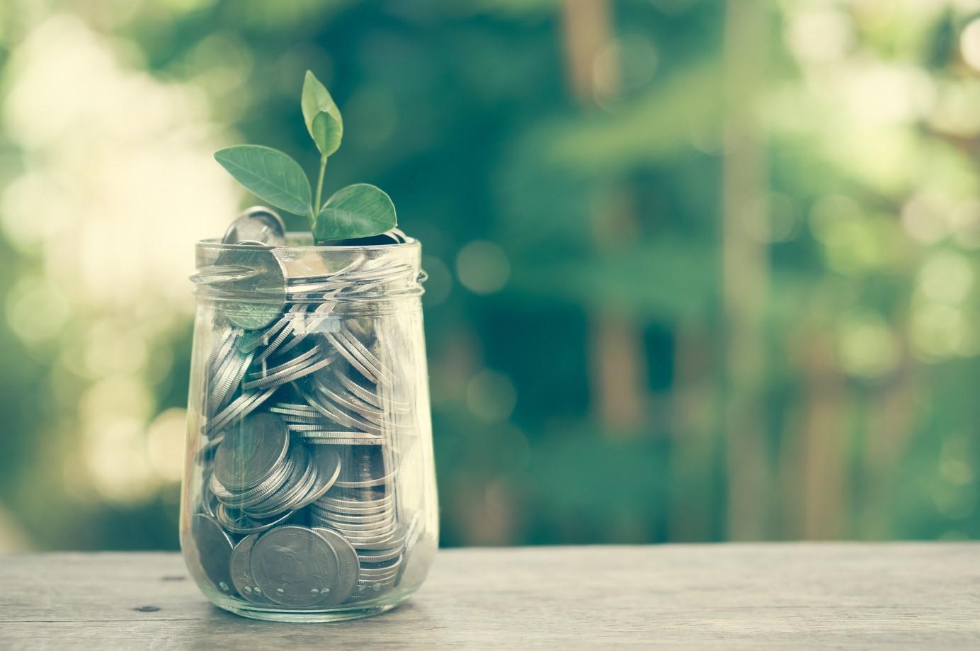 Chwilówka dla emeryta – wszystko, co trzeba o niej wiedzieć
