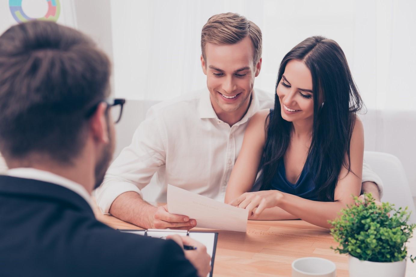 Chwilówka dla wszystkich – co rynek pożyczkowy oferuje konsumentom?