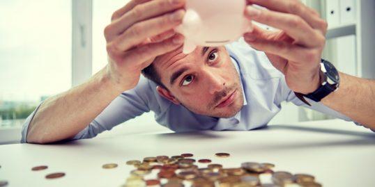 Chwilówka do 5000 zł – jak dobrze pożyczyć pieniądze?