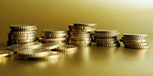 Chwilówka z przelewem 1 gr czyli o sposobach weryfikacji konta bankowego