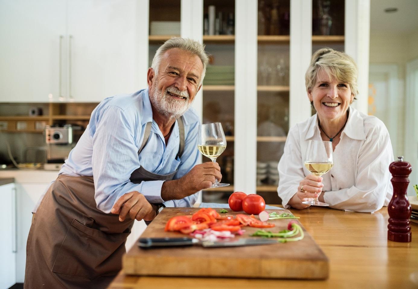 Chwilówki dla emerytów – dlaczego są potrzebne