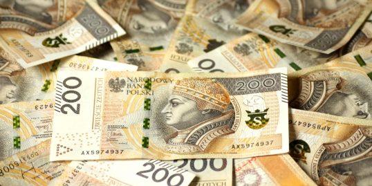 Darmowe pożyczki – kto może skorzystać z takiej oferty?