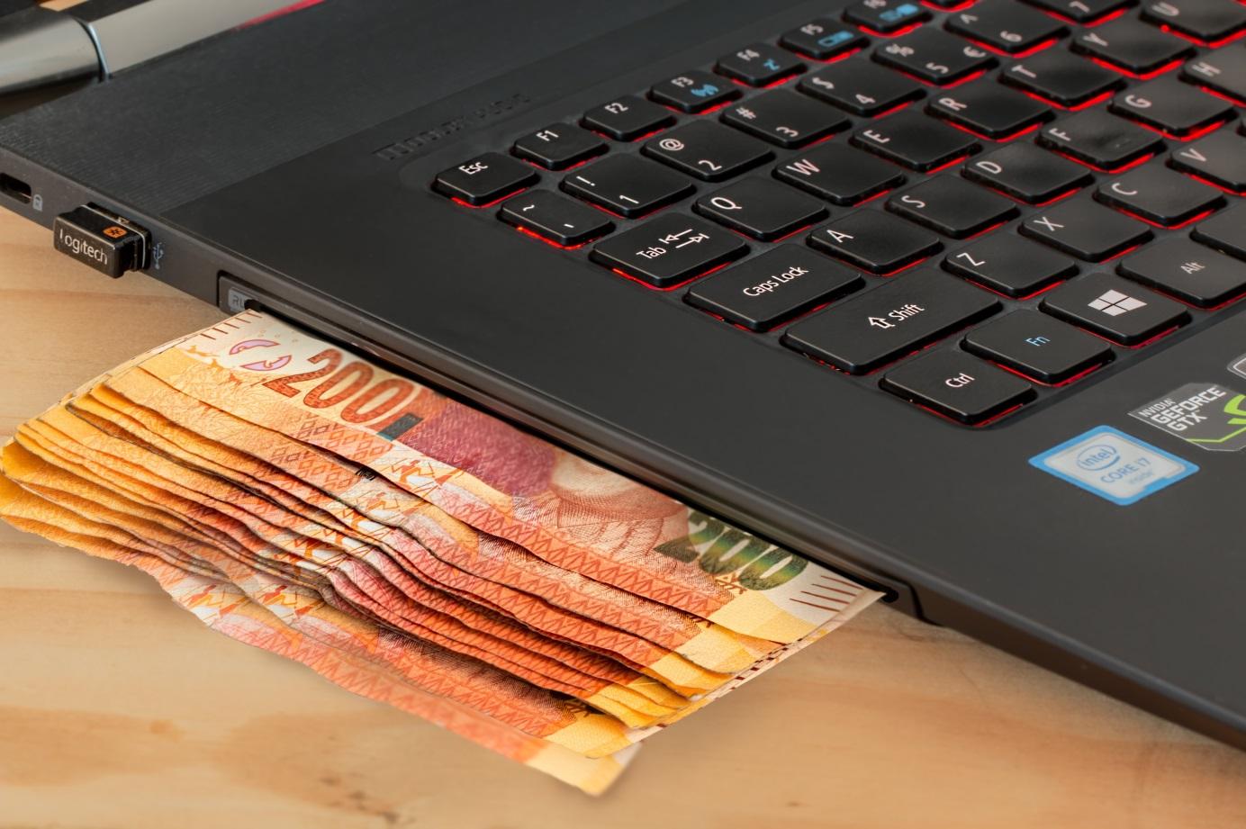 Ekspresowa pożyczka – na co Polakom brakuje pieniędzy?