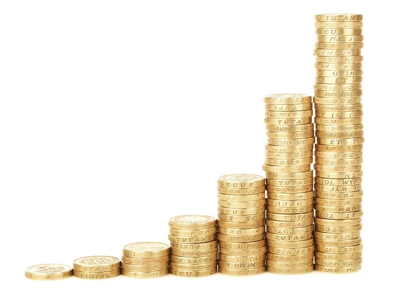 Kredyt pozabankowy – czym charakteryzują się nowe produkty finansowe?