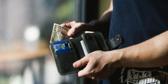 Kwadrans pożyczka czyli jak szybko można pozyskać środki na dowolny cel?