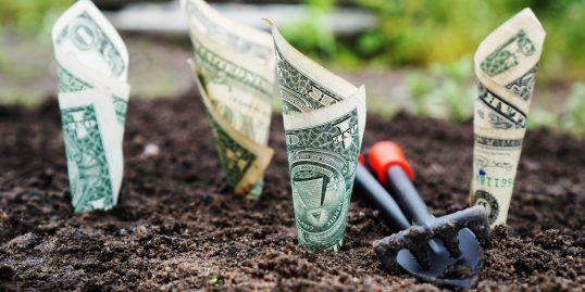 Pożyczka 3000 na raty – jak znaleźć najlepszą ofertę?