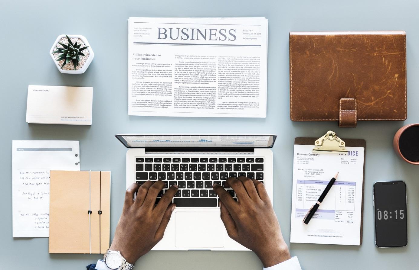 Pożyczka – formularz zgłoszeniowy, umowa, odstąpienie czyli wszystko, co musisz wiedzieć przed złożeniem wniosku