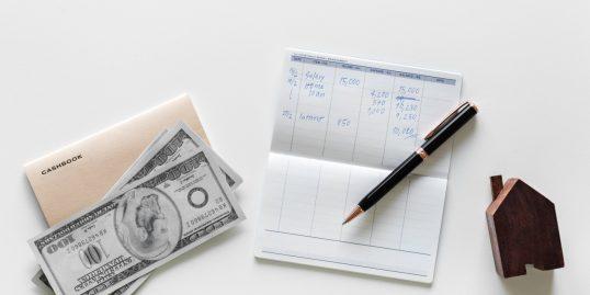 Ranking pożyczek na raty – jak wybrać najlepszą ofertę