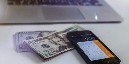 Sposób wypłaty pożyczki na raty – dostępne opcje