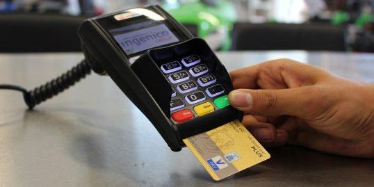 Co zrealizujemy dzięki kredytowi?