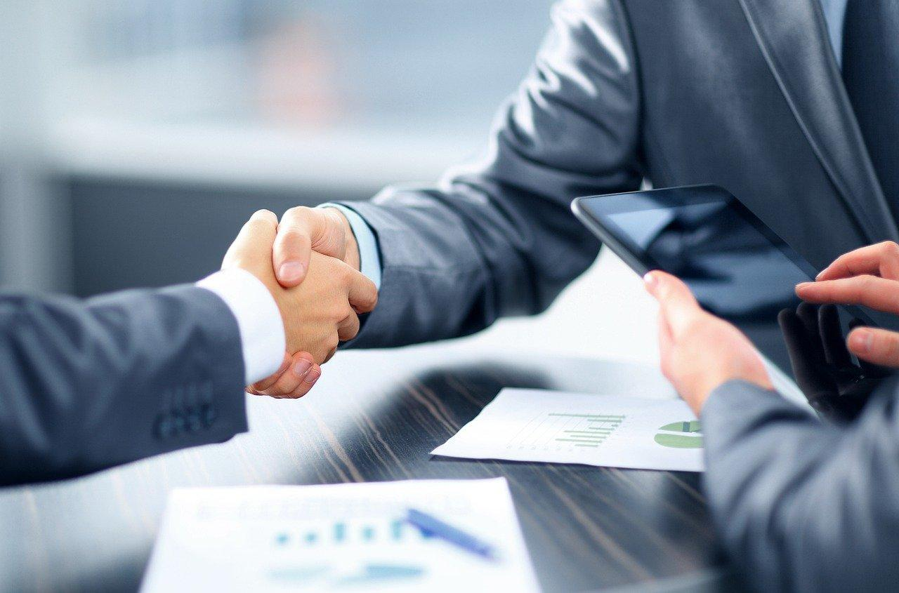 Jak działa kredyt preferencyjny?